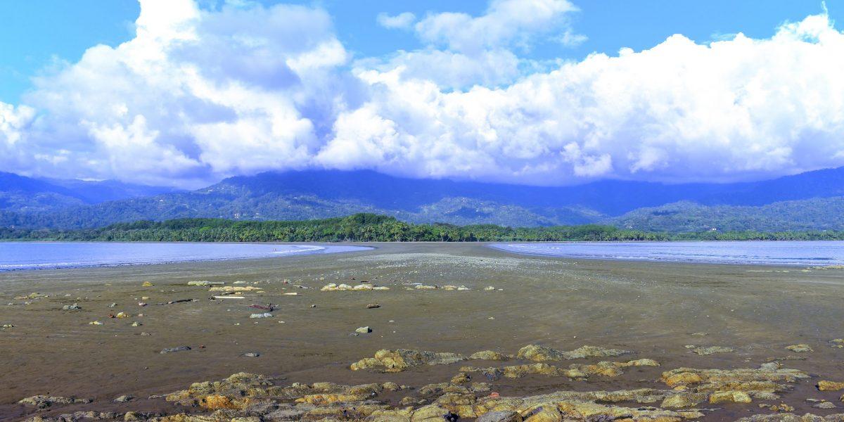 Bahía Ballena 02-2020