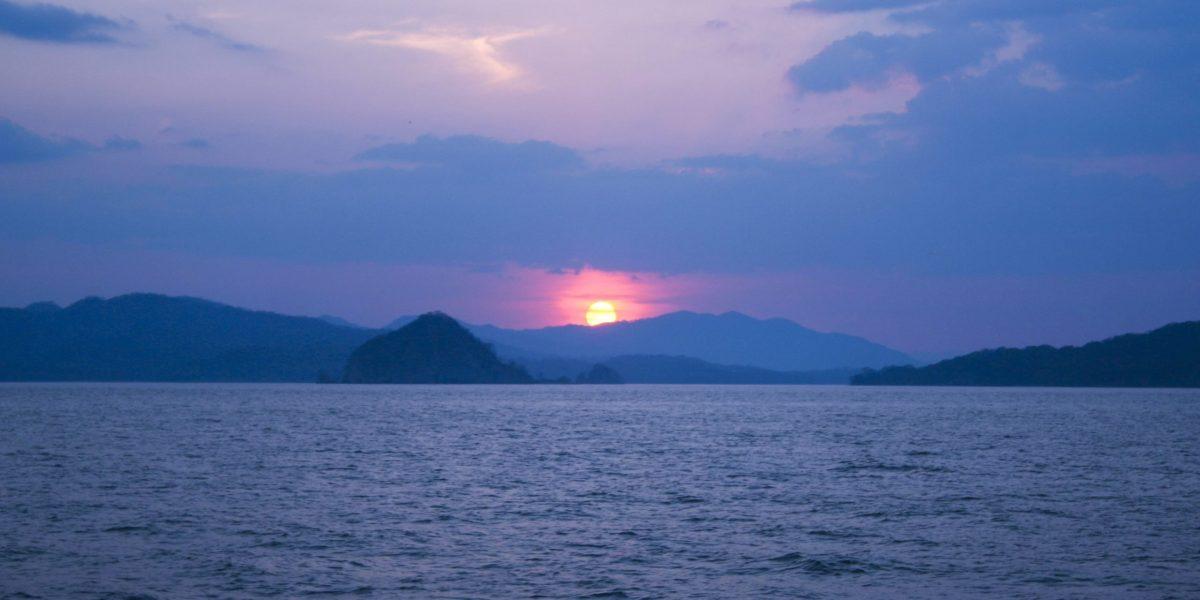 Isla Tortuga 7