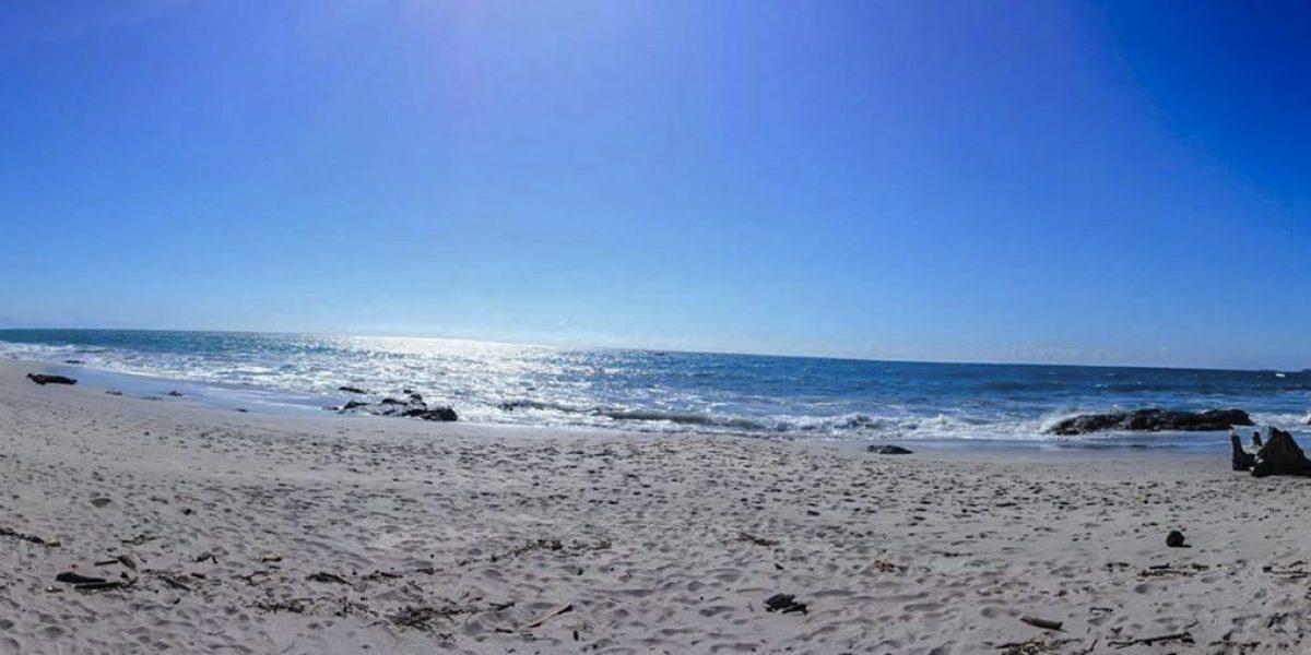 Playa Hermosa 2