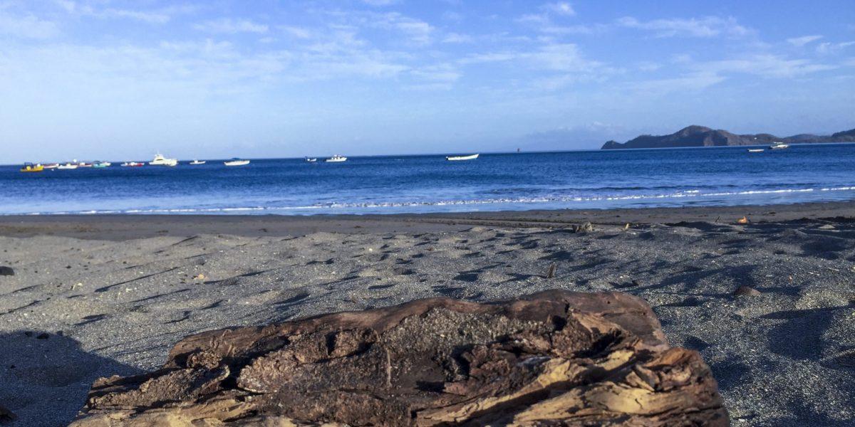 Playa Hermosa 4