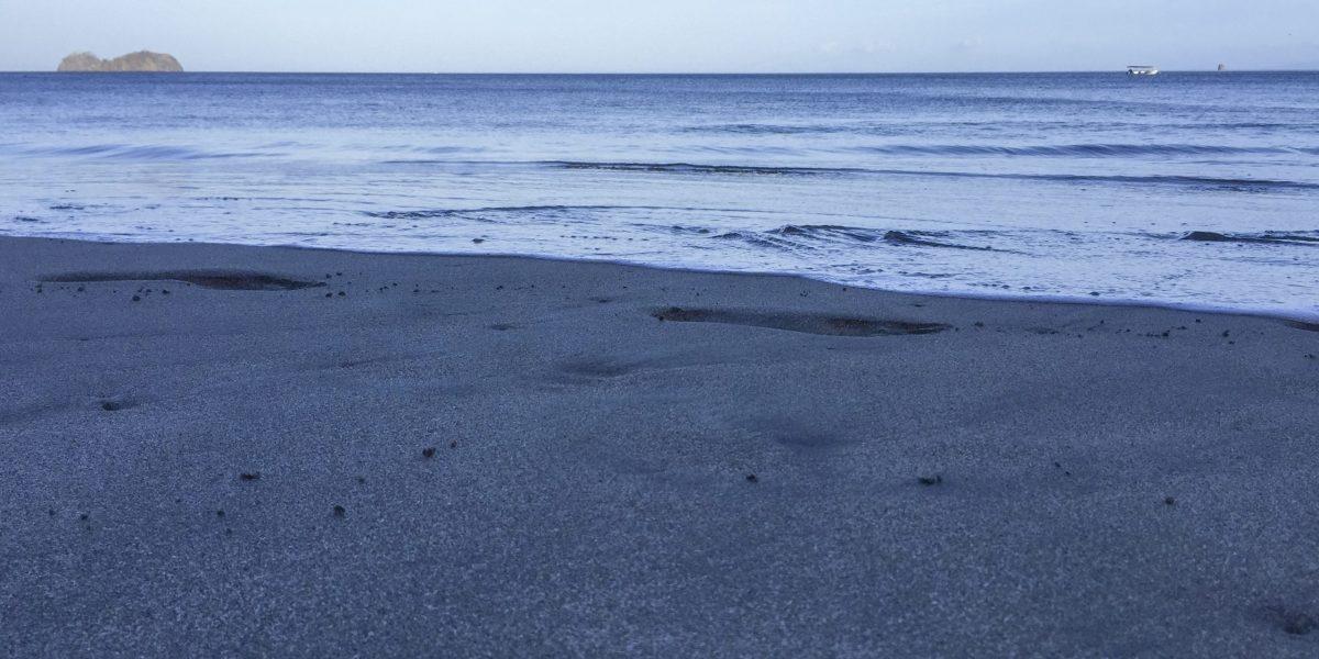 Playa Hermosa 5