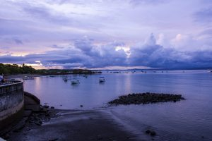 Puerto Jimenez #1