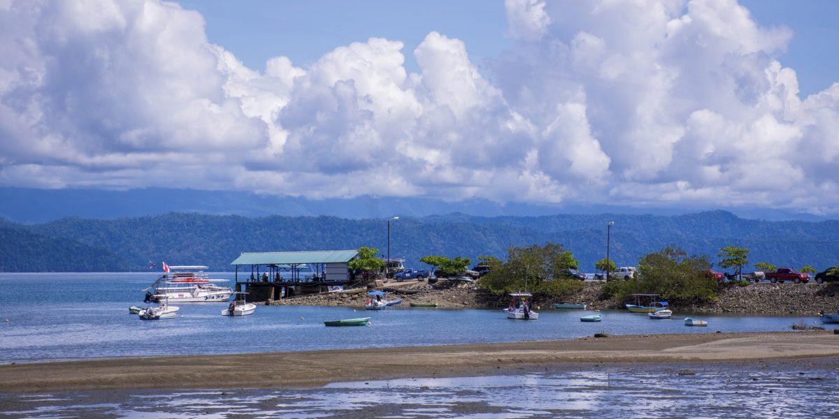 Puerto Jimenez #7